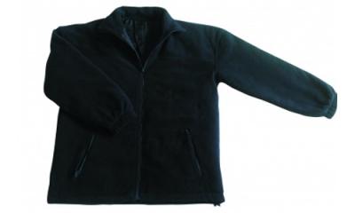 Fleece Jacket (Atlanta)