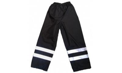 Hi Vis Dark Trousers (Peterborough)
