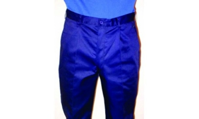General Workwear Trousers (Paris)