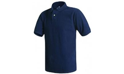 Polo Shirt (Australia)